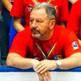 """Radu Moldovan: """"Blocaj mental, nu arătăm ca o echipă, sunt dezamăgit!"""""""