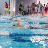 VIDEO, Cupa Casa Ema la înot: Vezi cele mai spectaculoase probe și rezultatele concursului!