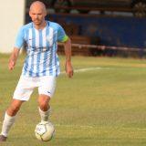 VIDEO, fotbal: Cu chiu, cu vai! Gloria ia 3 puncte cu CFR, salvată de veteranul Adi Nalați!