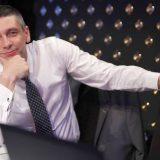 El e noul director al Gloriei! Cine este Eugen Cosma, înlocuitorul lui Marius Pintea
