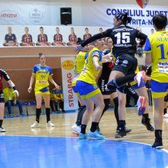 Handbal: Nu ne-am calificat, dar există șanse să jucăm în această ediție a Cupei EHF!