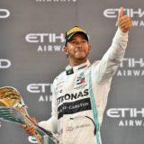 Încă puțin și Hamilton depășește recordurile all-time! Un material de Dorin Dobra despre Formula 1