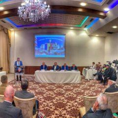S-a făcut dreptate! Consiliul Județean a decernat peste 50 de diplome de onoare și premii de excelență pentru sportivii bistrițeni!