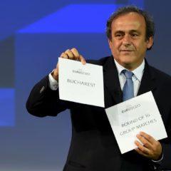 Euro 2020 la București: Vis sau coșmar?