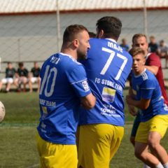 Sintetic, Liga I: Aflăm campioana sezonului regulat! Trei echipe luptă pentru ultimul loc din play-off!