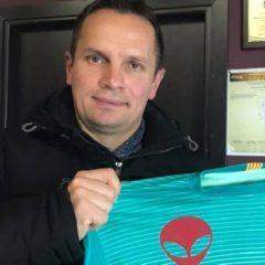 """Sintetic, Liga I: Etapă """"extraterestră""""! Virgil Bejenaru, debut cu victorie!"""