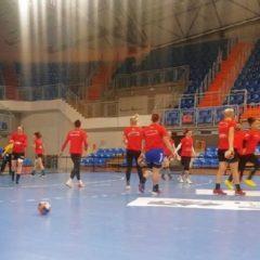 Handbal: Începe show-ul! Gloria, debutează la Lublin! Odense bate în ultima secundă la Erd!