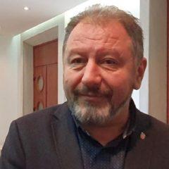 Ce spune Radu Moldovan despre meciul cu Erd și de ce n-a fost în sală