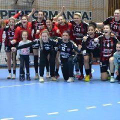 Handbal, Cupa EHF: Gloria are șanse de calificare în sferturi chiar dacă pierde cu polonezele din Lublin!
