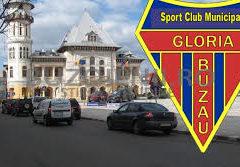 Astăzi, meciul Gloriilor la handbal! Primăria Bistrița ar putea lua exemplu de la cea din Buzău!