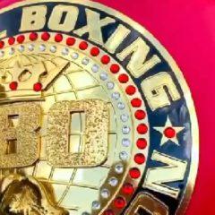 Eveniment de senzație la Bistrița! Un bistrițean se va bate pentru titlul mondial la box profesionist în Gala Mix Kombat 6!