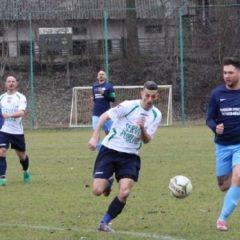 """Fotbal: Gloria s-a temut de """"viruși""""! La 10 minute de victorie cu Sănătatea Cluj!"""
