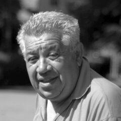 S-a mai dus o legendă! A murit Nicolae Dondoș!
