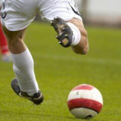 Fotbal: Începe Liga a treia! Gloria joacă la Satu Mare!