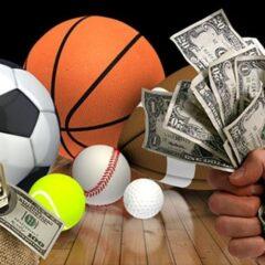 La Primăria Cluj-Napoca sunt bani și bază legală pentru sport, la Bistrița nu! Ce sume dau unii și ce mărunțiș avem noi!