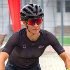 Ciclism: Manuela Mureșan, campioană națională și pe șosea!