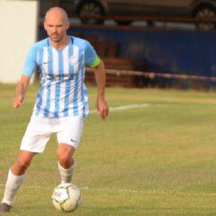 Fotbal: Gloria își cunoaște adversarul din Cupa României! Meciuri, sâmbătă și marți!