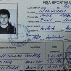 Om la om pe tot terenul, deseară, cu Radu Moldovan, pe bistriteanul.ro