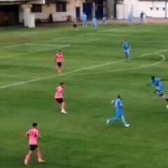 Fotbal: Lot subțire, obiectiv îndrăzneț! Gloriatermină meciurile amicale fără victorie!