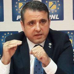 """Ioan Turc: """"Sportul trebuie să revină în perimetre citadine! Sportul bistrițean va fi la Bistrița, nu aiurea!"""""""