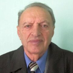 S-a stins Alexandru Farcaș, un simbol al sportului pentru veterani din România!