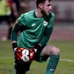 Fotbal: Bistrițeanul Doru Greab, cel mai bun jucător de pe teren în remiza FC Argeș – FCSB