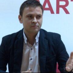 """Daniel Suciu: """"Așa incompetență, mai rar! Petiție pentru demiterea inspectorului Mihai Mureșan"""