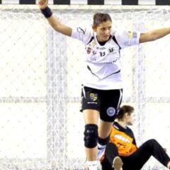 Handbal: Încă două transferuri în tabăra Gloriei!