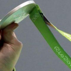 Bistrița rămâne fără nicio medalie la Jocurile Olimpice! Răzvan Martin și Gabriel Sâncrăian s-au făcut de rușine iar!
