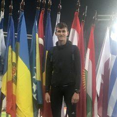 """Atletism: Bistrițenii, rezultate bune la Campionatele Internaționale ale României """"Iolanda Balaş Soter"""""""