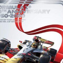 La aniversarea Formulei 1, Dorin Dobra mărturisește:   Iubesc o doamnă ce tocmai a împlinit 70 de ani!
