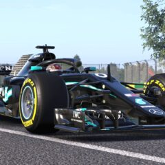 Formula 1, Dorin Dobra: Și, totuși, începem!