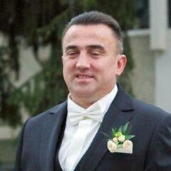 """Penelistul Adrian Podișor, detașat ca director la LPS """"în interesul învățământului"""""""
