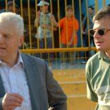 """De ziua """"Lordului""""! Un material de Mircea Gelu Buta, în ziua în care Jean Pădureanu ar fi împlinit 85 de ani"""