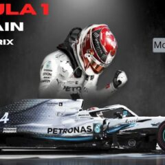 Formula 1: Circul tocmai ce-a reînceput! Un material de Dorin Dobra