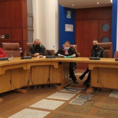 Oamenii de sport din Bistrița cer buget mai mare! Revoltați, au făcut memoriu către Consiliul Local!