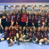 Handbal: Trei echipe din județ, la turneul regional de junioare 4! Una s-a calificat la turneul final!