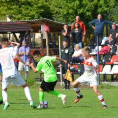 Fotbal, U16 (FOTO): Transilvania, la a doua victorie în Liga Elitelor! Echipa lui Pârțiu, instrucție cu UTA!